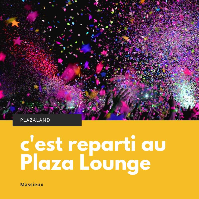 pleingas,lyon,soirée,plaza