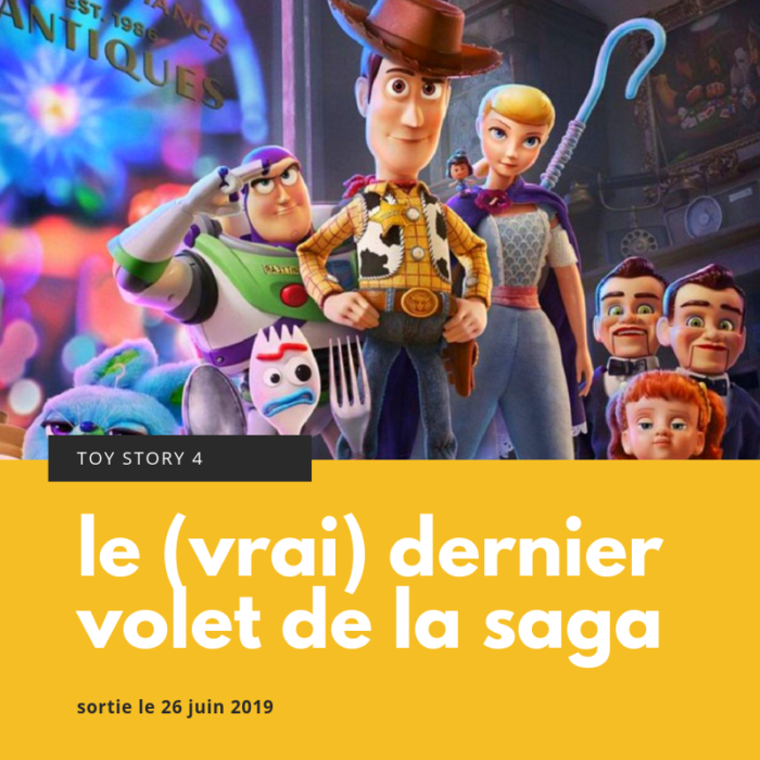 Toystory4,pixar,toystory